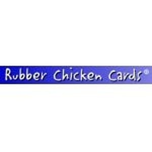 Rubber Chicken Cards promo codes