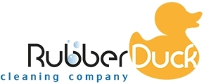 Rubber Duck Cleaning promo codes