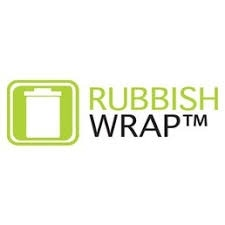 Rubbish Wrap promo codes
