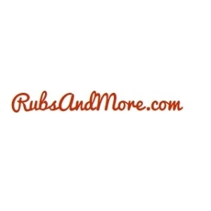 Rubs and More promo codes