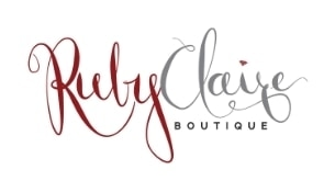 RubyClaire Boutique promo codes