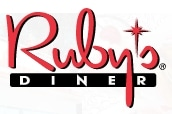Ruby's Diner promo codes