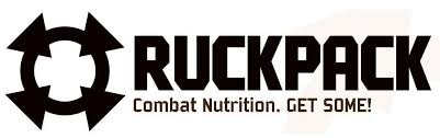RuckPack promo codes