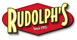Rudolph Foods promo codes