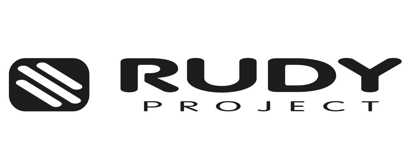 Rudy Project promo codes