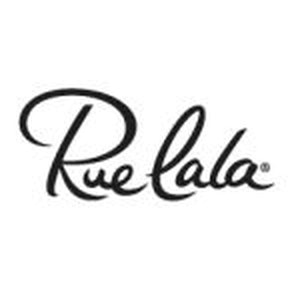 RueLaLa coupon codes