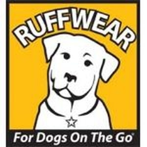 Ruff Wear promo codes