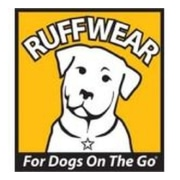 How to Use Ruff Wear Coupons