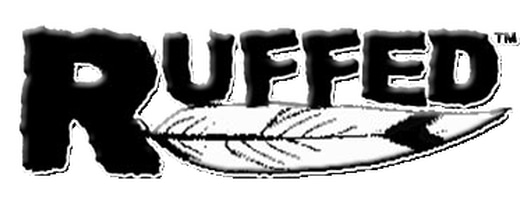 Ruffed Outdoors promo codes