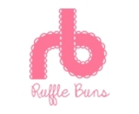 $60 Off With Ruffle Buns Discount Code