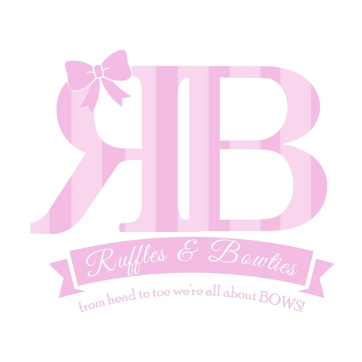 15% Off Ruffles and Bowties Bowtique Coupon Code (Verified Jul '19