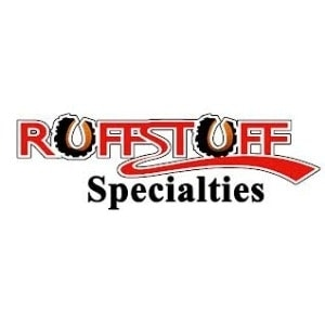 RuffStuff Specialties promo codes