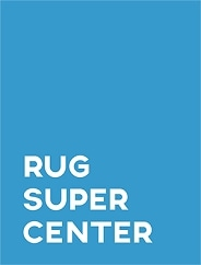 Rug Super Center promo codes