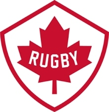 Rugby Canada promo codes