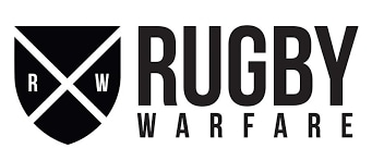 Rugby Warfare promo codes