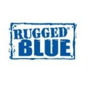 Rugged Blue promo codes