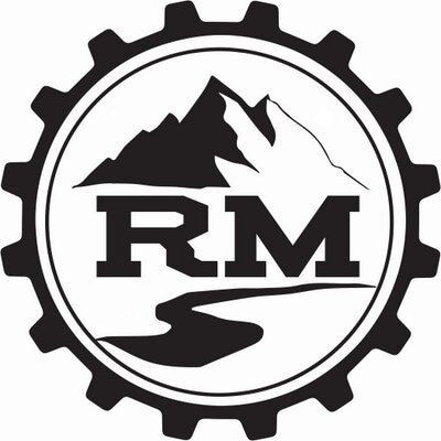 Rugged Material promo codes