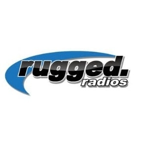 Rugged Radios promo codes