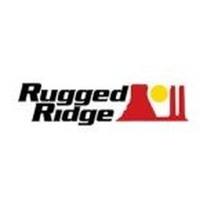 Rugged Ridge promo codes