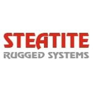 Rugged Systems promo codes
