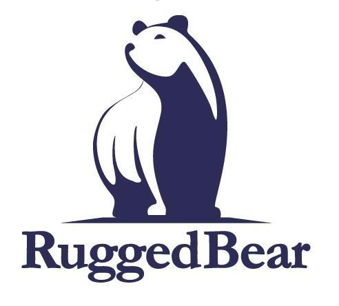The Rugged Bear promo codes
