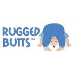 RuggedButts Coupons