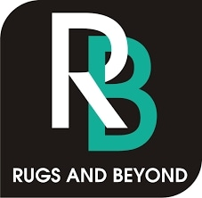 Rugs and Beyond promo codes