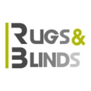 Rugs and Blinds promo codes