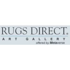Rugs Direct Art Gallery promo codes