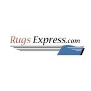 Rugs Express promo codes