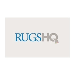 Rugs HQ promo codes