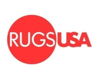 Rugs USA promo codes