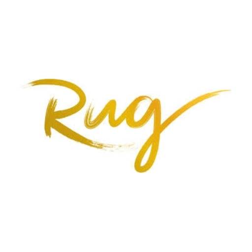 Rug Wear Coupons and Promo Code