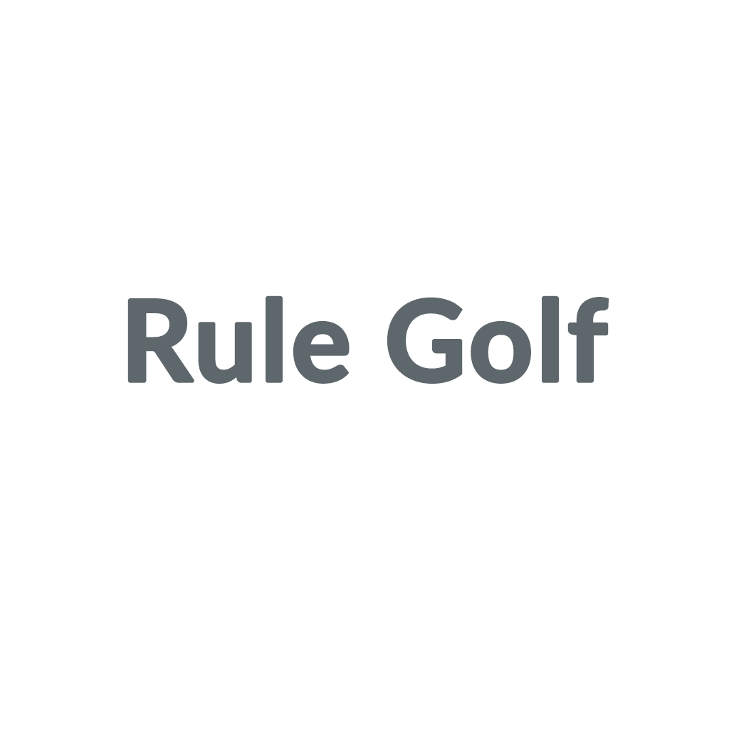 Rule Golf promo codes