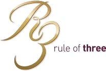 Rule of Three Wine promo codes