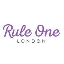 Rule One London promo codes