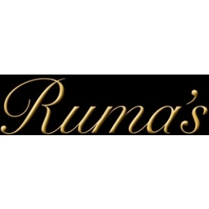 Ruma's Fruit & Gift Basket promo codes