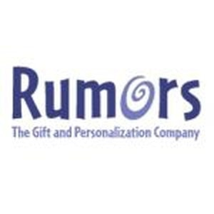 Rumors promo codes
