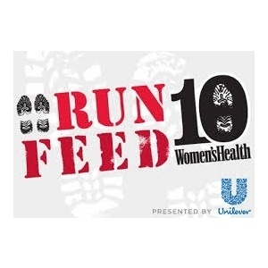 Run 10 Feed 10 promo codes