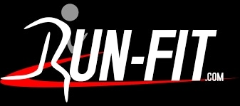 Run-Fit.com promo codes