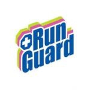 Run Guards promo codes