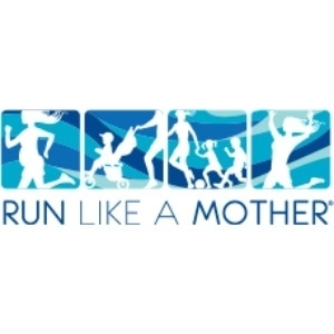 Run Like A Mother promo codes