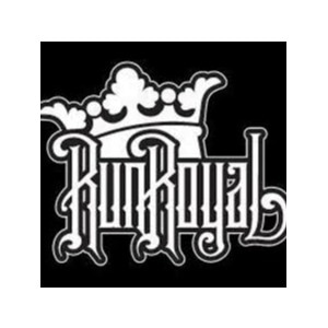 Run Royal promo codes