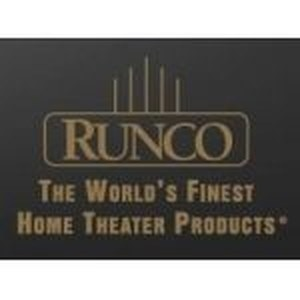 Runco promo codes