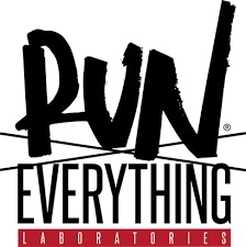 Run Everything Labs promo codes