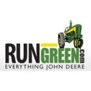 Rungreen promo codes