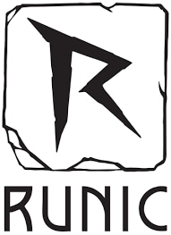Runic Games promo codes