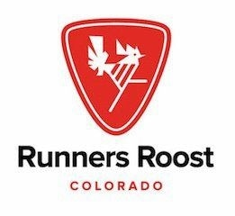 Runners Roost promo codes