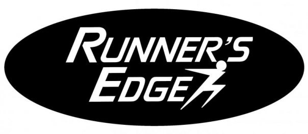 Runner's Edge promo codes
