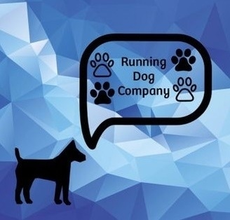 RunningDogCompany promo codes